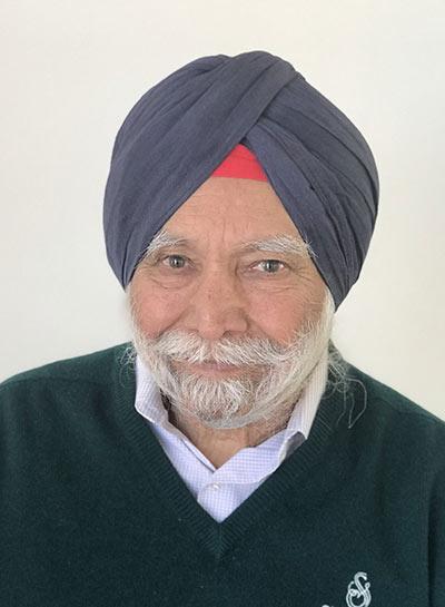 Amrik-Singh-Final-Bio-Pic