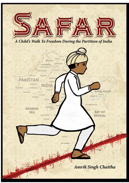 SAFAR-BOOK-COVER-ARTWORK-WEBSITE-DROPSHADOW