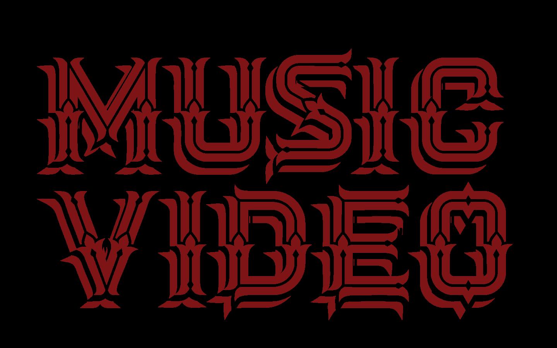 SAFAR-MUSIC-VIDEO-TEXT-1